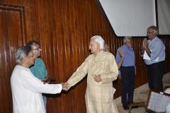 Shri Raghuvir Chaudhary and others