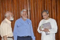 Trustees of NBMT