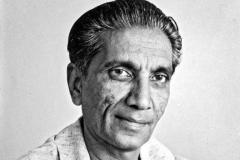 Niranjan Bhagat